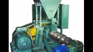 Пресс экструдер для зерна кормов пресс экструдер зерновой, кормовой(, 2013-09-19T03:19:11.000Z)