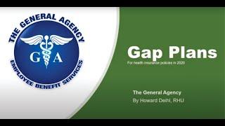 Medical Gap Insurance Dallas Texas