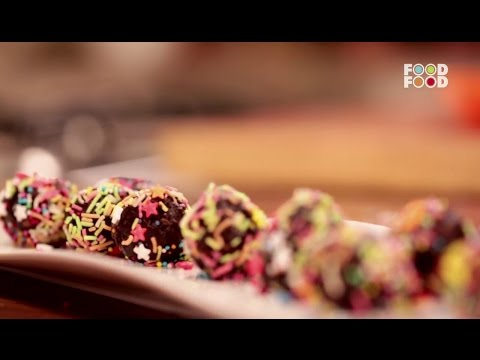 Download Youtube: Turban Tadka Shorts | Walnut Fudge | Chef Harpal Singh Sokhi