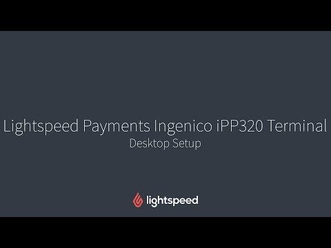ingenico-ipp320-setup---lightspeed-payments---desktop