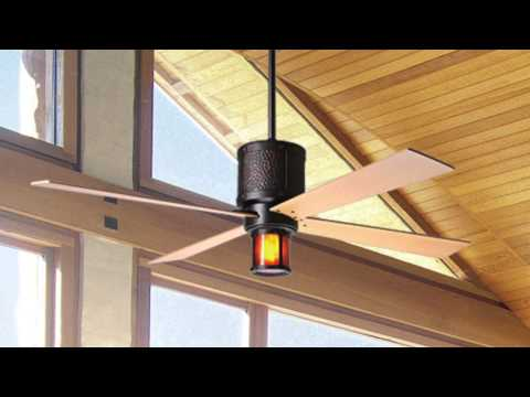 how to clean retractable fans