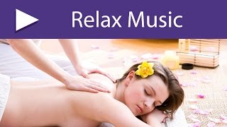 Tuesday Meditation | Spa Day Relaxation Music for Massage and Restorative Yoga
