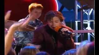 Echt - Du trägst keine Liebe in dir 1999