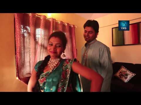 रात भर लालटेन जरा के डालेम - BHOJPURI MASTI 2016 - Riyaz Azmi - Latest Bhojpuri Song