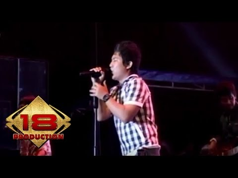 Wali - Jodi (Live Konser Semarang 2 Oktober 2010)