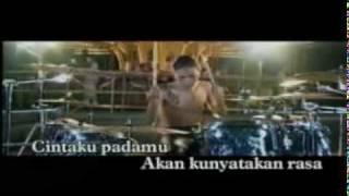 Video UNGU-laguku.mpg download MP3, 3GP, MP4, WEBM, AVI, FLV Desember 2017