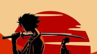 NUJABES- Instrumental Battle Cry