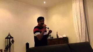 Do Naina Aur Ek Kahani - Vipin Moharir