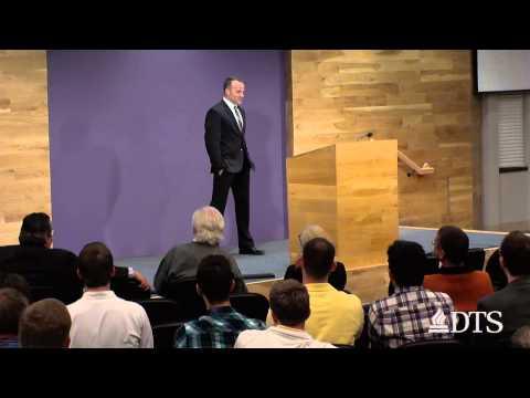 When God Shoots Down Your Plan - Ben Stuart
