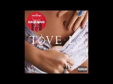 Tove Lo - Influence (Chords Remix) [feat. Wiz Khalifa] Target Exclusive Bonus Track