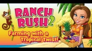 Ranch Rush 2 for Android
