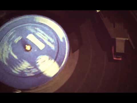 Koes Plus - Doa Suciku // 1971 #LongPlay