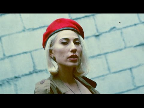 "Tei Shi - ""Bassically"" (Official Video)"