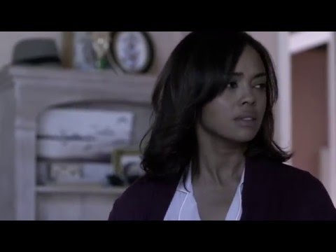 Download Recovery Road 1x08 Clip: Charlotte  | Freeform