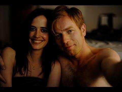 Download Perfect Sense - Official Trailer starring Ewan McGregor & Eva Green