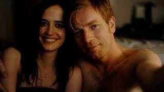 Perfect Sense - Official Trailer starring Ewan McGregor & Eva Green