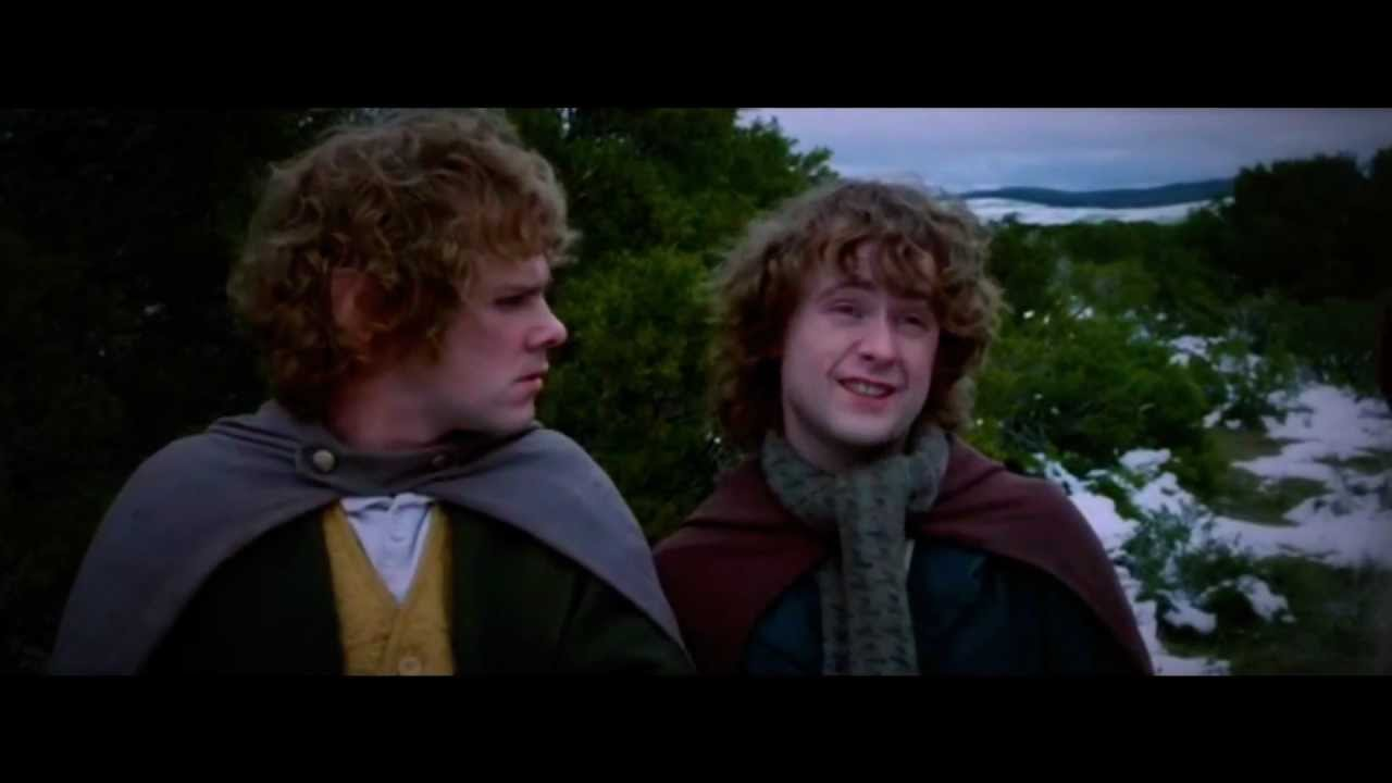 Fellowship Of The Ring Movie Rating