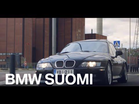 BMW Value Service – Sami, Alkuperäisesti Ja Edullisesti