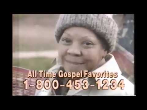 January 12, 1986 commercials