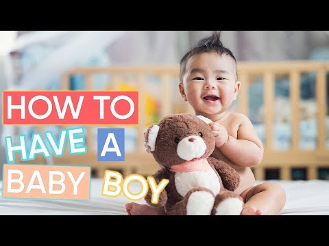 how-to-get-pregnant-with-a-boy-|-channel-mum