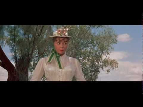 Oklahoma!  -  I Cain't Say No