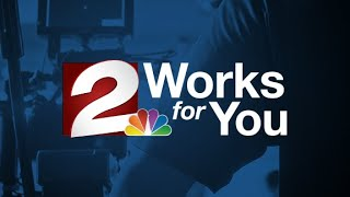 KJRH Latest Headlines | September 26, 7pm|KJRH -TV | Tulsa | Channel 2