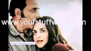 love-you-dad-tell-me-o-kkhuda-2011-full-song-2011