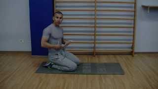 Plank: Esercizio per gli Addominali e il Core