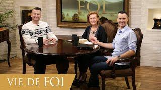 Avec Anthony Sourdril © Émission produite par EMCI TV Source : http...