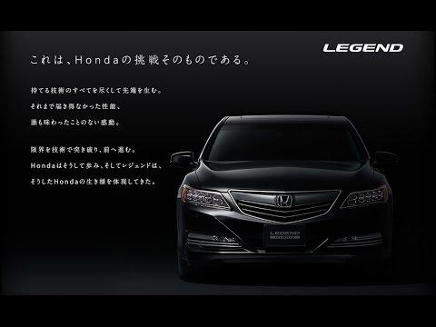 Honda legend KB1 Замена топливного фильтра - YouTube