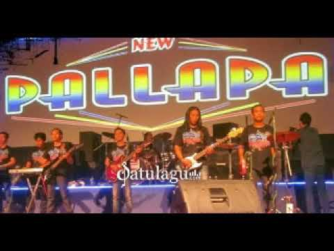 full album religi new palapa 2018