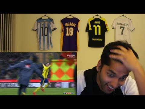 HOLY this can't be happening... Italy vs. Sweden 0-0 REACTION!!!