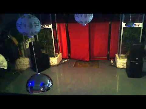 (demo)Валерия-Розовый туман(вокал) - С.Ленина - полная версия