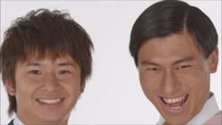 チャンネル登録はこちら→ オードリー×梅沢富美男が当たり前のことを言っ...
