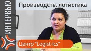 Производственная логистика | www.sklad-man.ru | Логистика