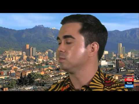 Diplomacy Hawaiian-Style - Patrick Branco