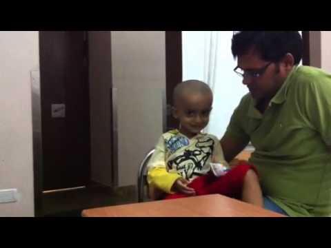 Tillu Ji ki video