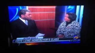 Homebuyers Class