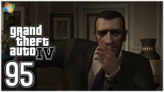 GTA4 │ Grand Theft Auto IV 【PC】 -  95