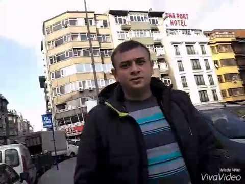 Kenan Qurbanoqlu