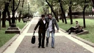 """Короткометражный фильм """"Рай"""""""