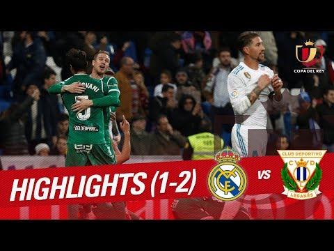 Lionel Messi Vs Ronaldo Comparison