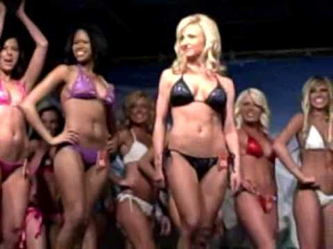 Speaking, recommend pensacola bikini contests