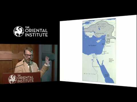 Robert Ritner & Theo Van Den Hout | The Battle Of Kadesh: A Debate