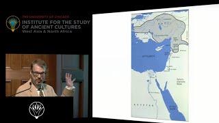 Robert Ritner & Theo van den Hout | The Battle of Kadesh: A Debate