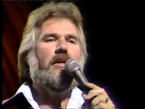 Kenny Rogers - Lucille -