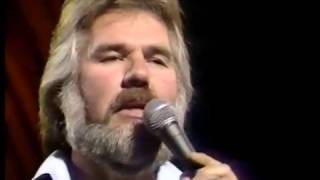 """Kenny Rogers - Lucille - """"Good Quality"""""""