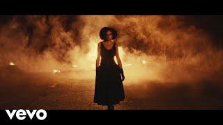 Download Celeste - Strange (Official Video)