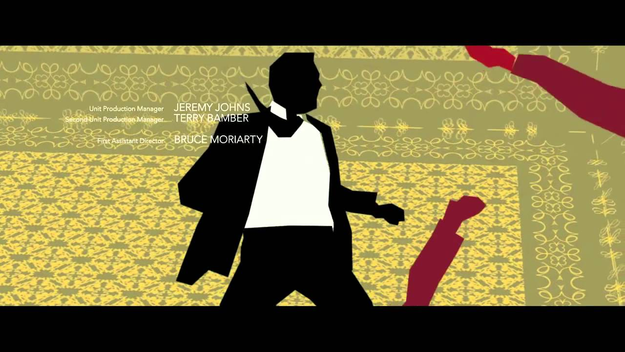 Bond casino royale theme song online gambling stock