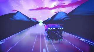 Solomun - Depeche Mode - Yotto - Marc Romboy ◆ Outta Space (Electro Junkiee Mix)